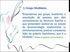 organizacao_reuniao_mediunica Word Search, Words, Charity, Spiritism, Knowledge, Spirituality, Medicine, Horses