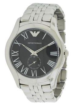c83667b73d0 7 melhores imagens de Relógios Armani