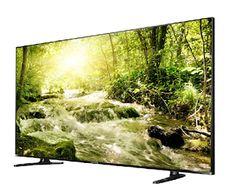tv 3d Tvs, Aquarium, Africa, Label, Painting, Search, Goldfish Bowl, Aquarium Fish Tank, Painting Art