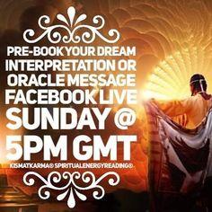 Dream Interpretation, Psychic Readings, Karma, Dreaming Of You, Spirituality, Messages, Books, Libros, Book