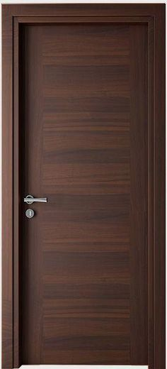 Super wooden door design main Ideas - Lilly is Love Modern Wooden Doors, Wooden Front Doors, Wooden Door Design, Wood Doors, Entry Doors, Steel Doors, Sliding Doors, Front Door Design Wood, Slab Doors