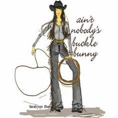 1000 Images About The Rodeo Life On Pinterest Rodeo