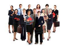 Texto Publicado dia 18.09 no Publicitários Social Club e traz uma pergunta: Será que o mercado de trabalho é muito quadradinho??
