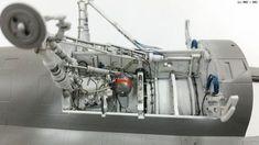 아카데미 F-16I SUFA(1/32) Spitfire Supermarine, Ferrari 488, F 16, Model Airplanes, Plastic Models, Scale Models, Falcons, Diecast, Aviation
