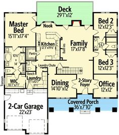 24x24g1e additionally House Plans Cottage Homes together with Semmel Us Superb Victorian House Plans 9 Bungalow House Plans as well 5c21702c62821c2b Small House Plans With Loft Bedroom Small House Plans With Balconies as well 12x10s2. on 720 sq ft house floor plans