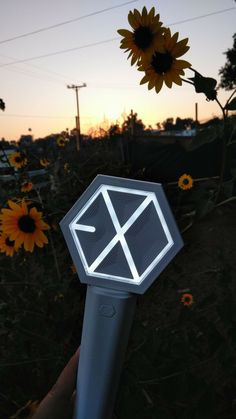 💖Thanks for being this amazing group that we love EXO!