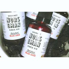 blud juice cloudchaser, Norseman, gourmet cloud liquid, handcrafted, Delicious Dragon fruit mixed with hints of Grape and Sweet Cherry to make a blood red liquid! juice, www.vapeways.com vaping, #vape ecig, electronic cigarettes, vaping, clouds