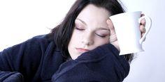 10 motivos para você largar o sedentarismo