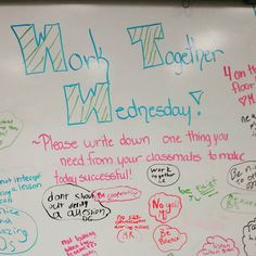 My kiddos are loving our #miss5thswhiteboard activities this week!  Thanks so much for the inspiration!