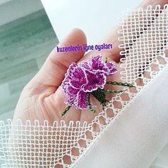 #igneoyasi #mutfakhavlusu #nisanbohcasi #ceyiz #çeyiz #bohca #havlu #elisi #namazortusu #sifonbasortu #tulbent #cember #yemeni #etamin #kanavice #damatbohcasi #instagram #A101 #englishome #madamecoco #bim #sok #severekyapiyoruz Fishtail Braid Hairstyles, Needle Lace, Wedding Season, Perfect Wedding, Tatting, Elsa, Needlework, Wedding Photos, Projects To Try