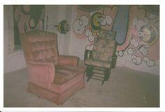 @hasmita-log Montreal, Painting, Furniture, Home Decor, Art, Homemade Home Decor, Craft Art, Paintings, Home Furnishings