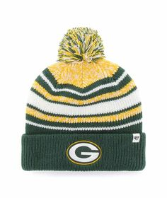 100 Green Bay Packers Hats Ideas In 2020 Green Bay Packers Hat Packers Hat Detroit Game