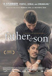 Father And Son Movie. A father and his son live together in a roof-top apartment. They have lived alone for years in their own private world, full of memories and daily rites. Sometimes they seem like brothers. ...