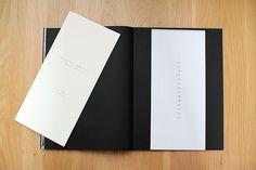 """#FOTOGRAFIA #LIBRO """"Maqueta artesanal del libro Agropèriferics"""" by Bside Books & Ignasi López.  Nuevo libro de Bside Books. """"Agroperifèrics"""" será un libro fotográfico articulado a partir del archivo de un trabajo de campo realizado en huertas periurbanas entre 2006 y 2012. El proyecto ha contado con la colaboración con Marta Dahó y de Carles Marcos.   CAMPAÑA: http://www.verkami.com/projects/1982  CONSÍGUELO: http://cargocollective.com/bsidebooks/filter/books/AGROPERIFERICS-Ignasi-Lopez"""