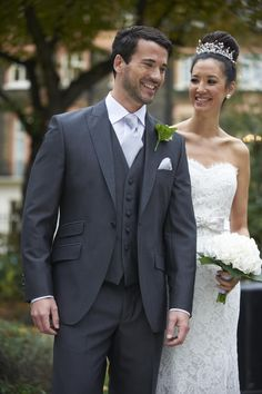 Knighton Lounge Suits Wedding Suit Hire Pinterest And
