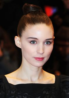 Rooney Mara Photos Photos: 'Side Effects' Premiere - 63rd Berlinale…