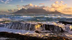Cape-Town-is-the-tourist-center-of-South-Africa-trip-Cape-Town-travel-Cape-Town-hottrip-net.jpg 2,048×1,139 pixels