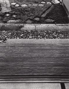 石元泰博 写真展 ー桂離宮 1953,1954ー レビュー