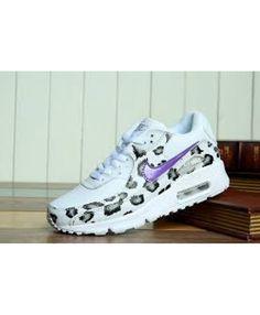 official photos 3e3e0 59434 Order Nike Air Max 90 Womens Shoes Leopard Official Store UK 1330 Air Max  90 Premium