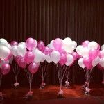 Singapore Helium Balloons Delivery | THAT Balloons