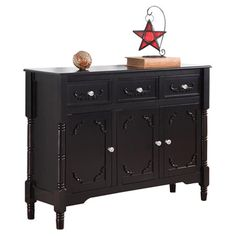Found it at Wayfair - Console Table http://www.wayfair.com/daily-sales/p/Living-Room-Clearance-Console-Table~IRD1210~E16603.html?refid=SBP.rBAZEVS_8UxUdGhaTM1nAjrTj8IOF0eqtVp9F9ctyt0