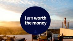 17 Wealth Affirmations (images) to Change Your Thought Pattern Prosperity Affirmations Famous Quotes For Success Prosperity Affirmations, Money Affirmations, Positive Affirmations, Self Development Books, Morning Affirmations, Think And Grow Rich, Positive Thoughts, Law Of Attraction, Success Quotes