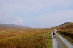 Road North of Jura, Scotland. Isle Of Iona, Dundee, Small Island, Pilgrimage, The Locals, Woodland, Natural Beauty, Coast, Country Roads