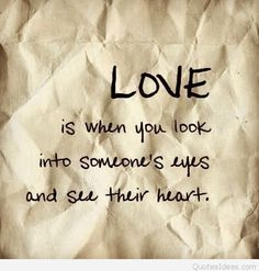 Image result for pinterest love quotes
