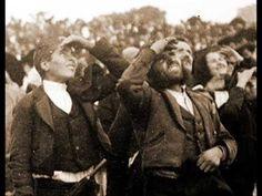 Fatima Portugal 1917 | Fatima Videos | Fatima Video Codes | Fatima Vid Clips