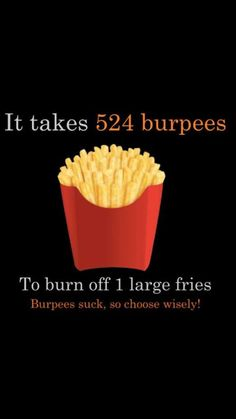 many calories to lose weight you ask? How about asking how many calories does it take to burn this off?How many calories to lose weight you ask? How about asking how many calories does it take to burn this off? Fitness Motivation, Fitness Tips, Fitness Humor, Fitness Quotes, Workout Fitness, Funny Fitness, Fitness Exercises, Teen Fitness, Herbalife Motivation