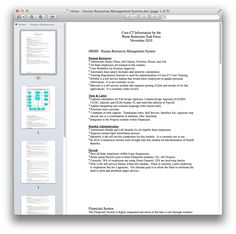 Hrms- Human Resources Management System.doc.png (967×961)