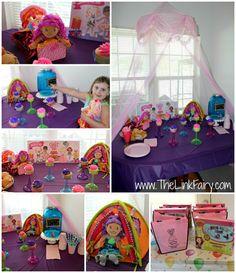 Groovy Girls 16th birthday #groovygirls #manhattantoy #groovygirlssweet16 www.manhattantoy.com