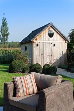 villa-classique-a-alken-près d'Hasselt - b+