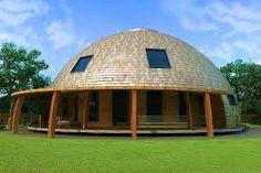 「homestead dome foundation」の画像検索結果