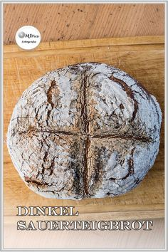 Food And Drink, Bread, Savoury Pies, Bread Baking, Cooking, Baked Goods, Food Food, Brot, Baking