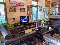 H007485 House for sale at Chok chai Garden home 4