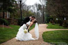villa christina wedding - Bing Images