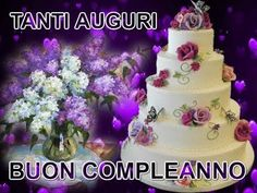 Make It Yourself, Video, Pasta, Youtube, Birthday Scrapbook, Happy Brithday, Happy Birth Day, Birthday Msgs, Cards