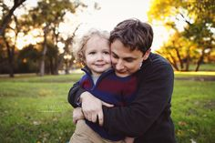 Fort Worth Family Photographer, family of three, outdoor family photos, family photos, silly kid photos, sun flare, pretty light, family posing, photo ideas, beautiful, natural light, father and son, Father's Day