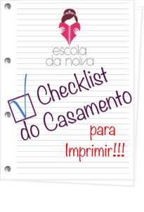 Checklist-casamento-download-mes-a-mes-completo