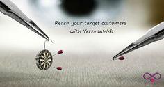 http://yerevanweb.com/#services