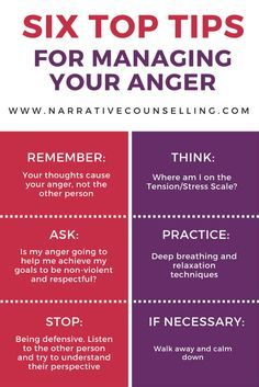 : Six Top Tips For Managing Your Anger. What did I miss? Management : Six Top Tips For Managing Your Anger. What did I miss?Management : Six Top Tips For Managing Your Anger. What did I miss? Coping Skills, Social Skills, Social Work, Therapy Tools, Art Therapy, Stress Management, Anger Management For Adults, Anger Management Quotes, Anger Management Activities