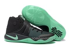 "http://www.jordannew.com/nike-kyrie-2-green-glow-mens-basketball-shoes-lastest.html NIKE KYRIE 2 ""GREEN GLOW"" MENS BASKETBALL SHOES LASTEST Only 89.80€ , Free Shipping!"
