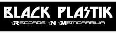 Black Plastik Records N Music Memorabilia. New & Used Vinyl LPs,45rpm 7inch singles, CDs, Guitar Magazines, Trading Cards and more!