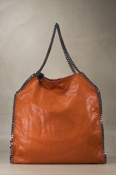86aef52463 Stella McCartney handbag Stella Mc Cartney borsa a mano Stella McCartney  Stella Mccartney Handbags
