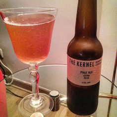 #cerveza #craftbeer #instabeer #beer #birra #cerveja #bier #beerstagram #ipa #beerlife #biere #beerlover #beerme #beers #beergasm #bebamenosbebamelhor #breja #beertography #styles #tasimportmurah #australia #gelpolish #lovethiskid #bump #williamsburg #ratebeer #gym #beergeek #goodbeer #untappd