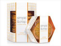 simple-&-crisp-Dried-fruit-packaging-design