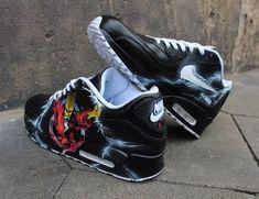 Les 27 meilleures images de Chaussure basket | Chaussure