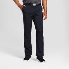 Men's Golf Pants - C9 Champion Black 40X30