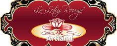 Art At The Craziest Level, Le Lotus Rouge Playa del Carmen